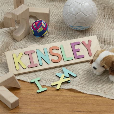 South-Bend-Woodworks-Name-Puzzle