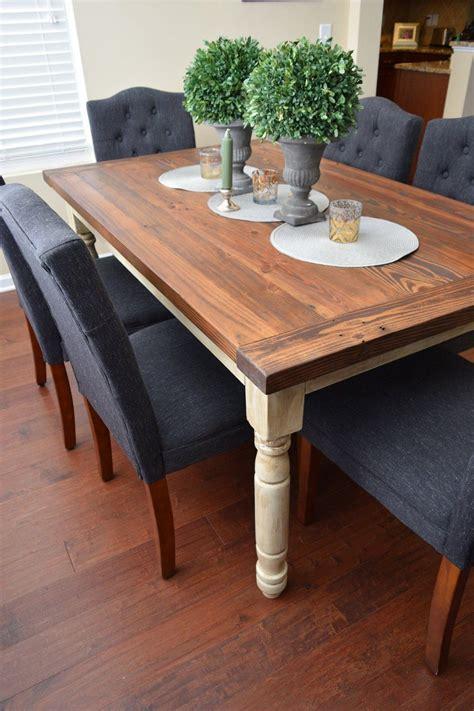 South-Carolina-Farm-House-Kitchen-Tables