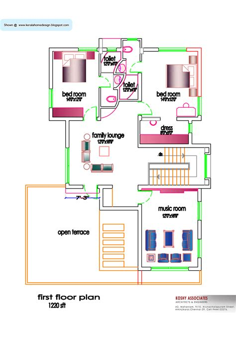 South-Indian-House-Plans-Free-Downloads