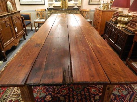 Southern-Farm-Table