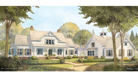 Southern-Modern-Farmhouse-Plans