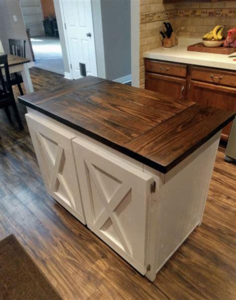 Southern-Ohio-Farmhouse-Tables