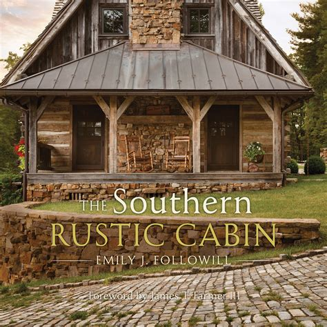 Southern-Rustic-Cabin-Plans
