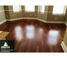 Best Southern wood flooring.aspx