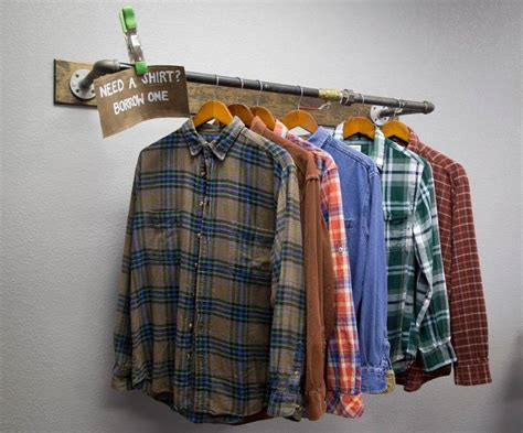 Southlake-Woodworking