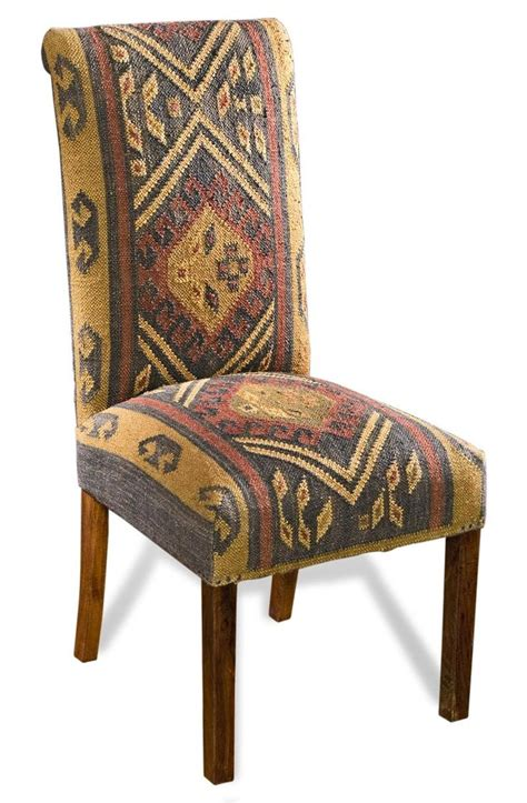 Southwest Dining Chairs