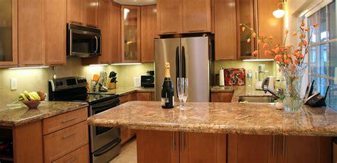 Southwest-Woodworks