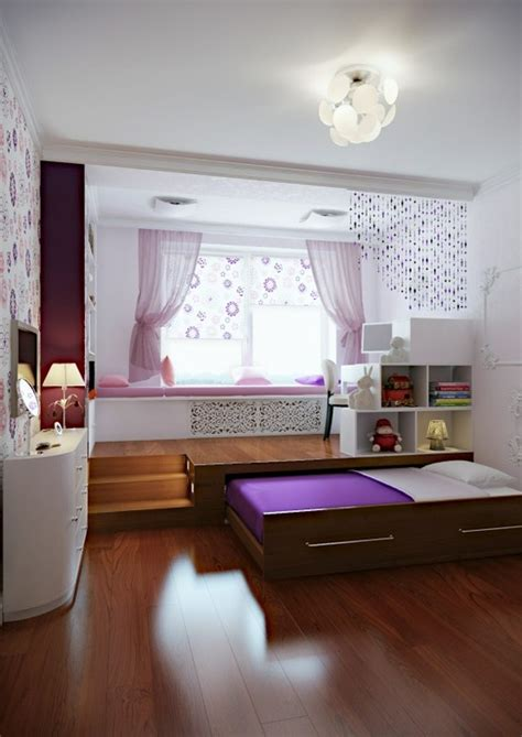 Space saver workbench.aspx Image