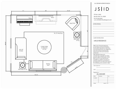 Space-Planning-Furniture-Templates