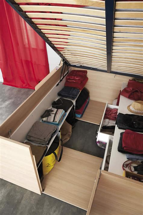 Space-Up-Bed-Plans