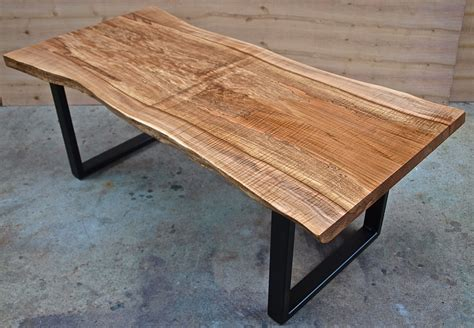 Spalted-Maple-Farm-Table