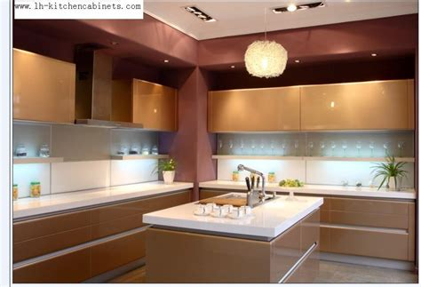 Spar Varnish Kitchen Cabinets