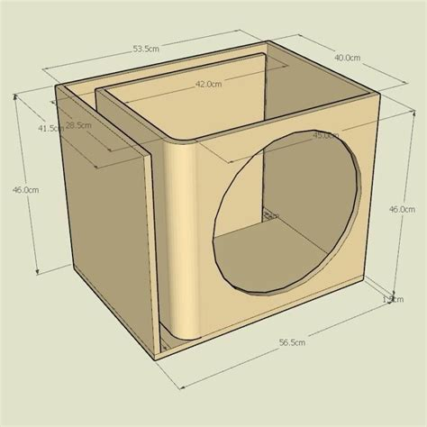 Speaker-Box-Plans-10