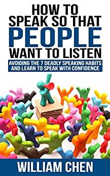 [pdf] Speaking With Confidence How To Speak So That Others Will .