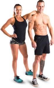 @ Specforce Abs For Men And Women Revviews.