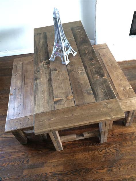 Special-Walnut-Farm-Table