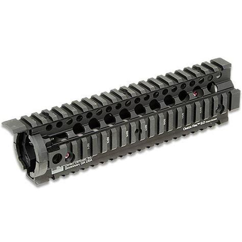 Specializing In Ar Drop In And Free Float Handguard Rail.