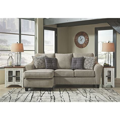 Specials Instructions For The Kestrel Queen Sofa Chaise Sleeper
