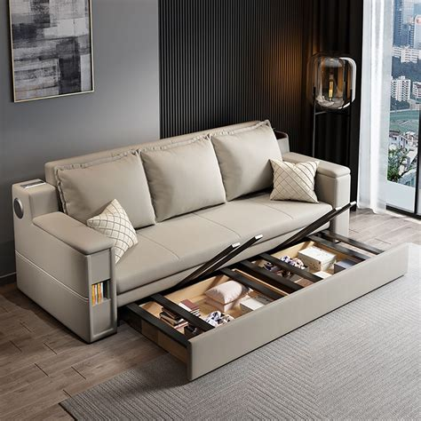 Specials Sofa Beds With Storage