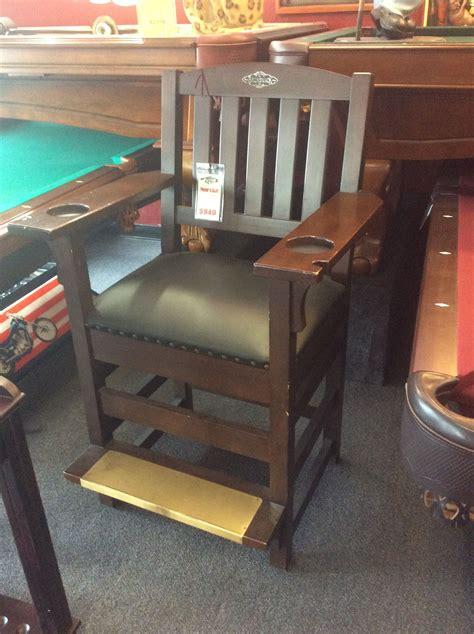 Spectators-Chairs-Billiards-Plans