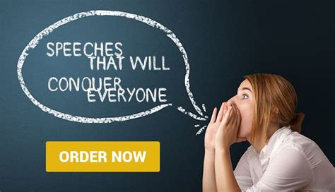 @ Speeches Instant Speech Professional Speech Writers. -1