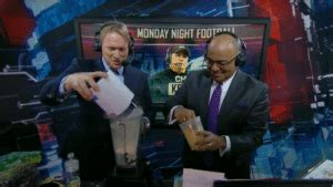 d89aacf23 West Coast Offense Playbook: Green Right Strong Slot Spider 2 Y