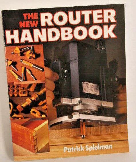 Spielmans-Woodworks