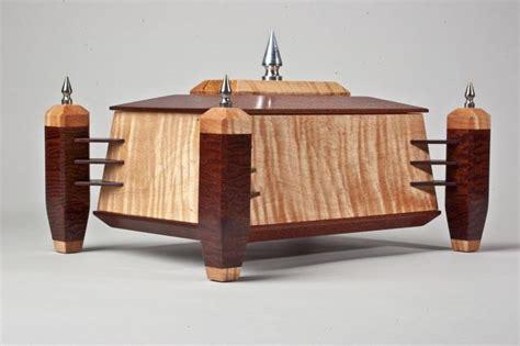 Spiker-Woodworking