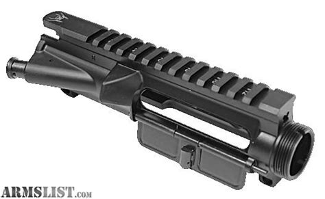 Spikes Stripped Upper Receiver For Sale And Mossberg 30 30 For Sale