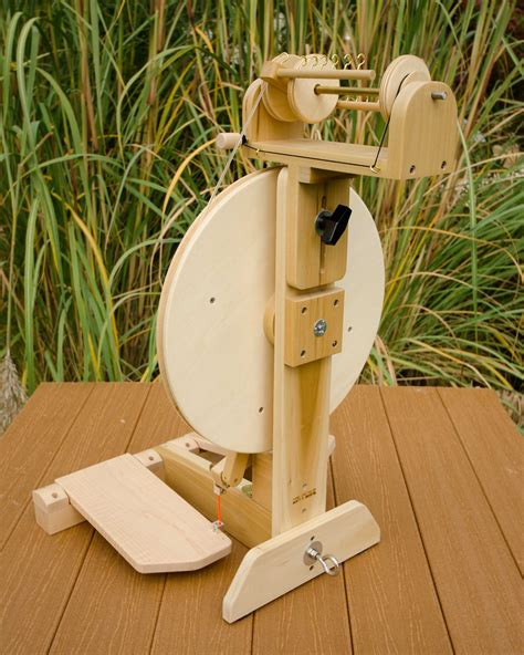 Spinning Wheel Plans Woodworkers Supply