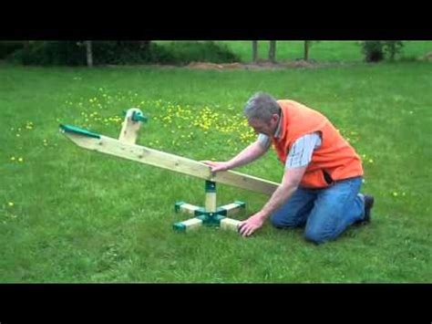 Spinning-Seesaw-Plans