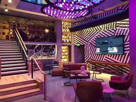 Spooners-Woodworks