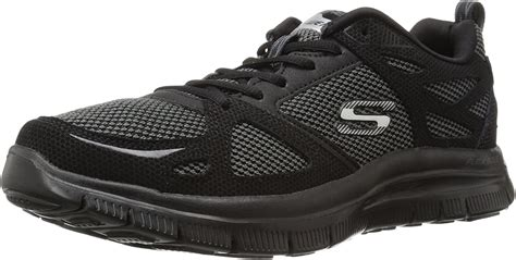 Sport Men's Flex Advantage First Team Sneaker