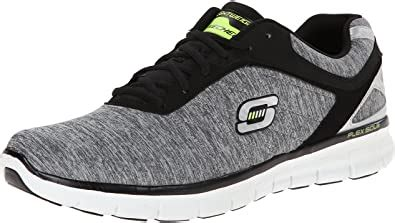 Sport Men's Synergy Instant Reaction Oxford
