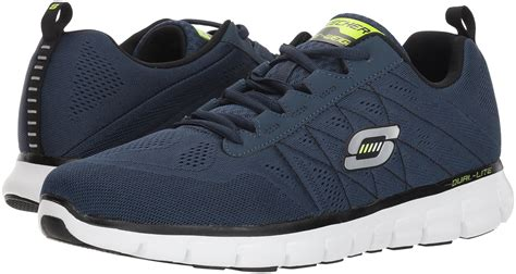 Sport Men's Synergy Power Switch Memory Foam Athletic Training Sneaker