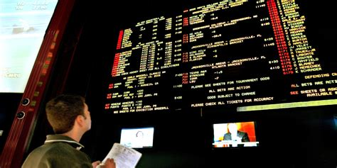 [pdf] Sports Spread Betting - Matchless.