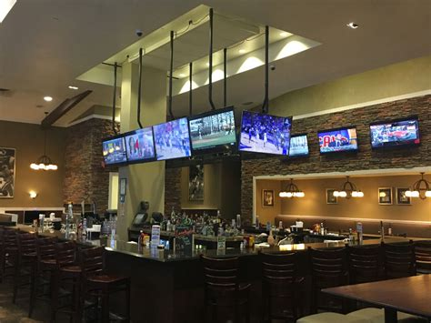 Sports-Bar-And-Grill-Restaurant-Operations-Plans