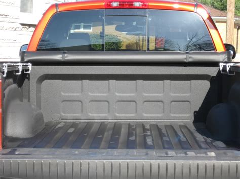 Spray Truck Bed Liner Dealers In Buffalo Ny