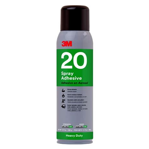 Spray-Adhesive-For-Woodworking
