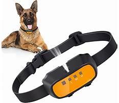 Best Spray dog collars to stop barking.aspx