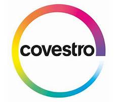 Best Spray polyurethane.aspx