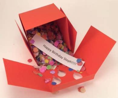 Spring-Loaded-Confetti-Box-Diy