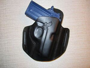 Springfield Armory 911 Owb Holster And Springfield Armory Coupons And Deals