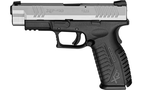 Springfield Xd 40 4 5 Price And Springfield Xd 45 45 Inch For Sale