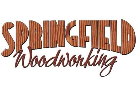 Springfield-Colony-Woodworking