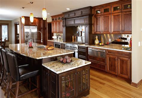 Springfield-Woodworking-Kitchen-And-Bath