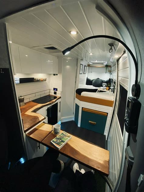 Sprinter-Floor-Plan-Full-Bed