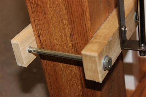 Square-Clamp-Woodworking