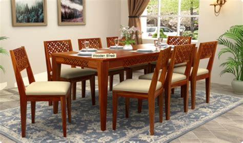 Square-Dining-Table-For-8-Plans