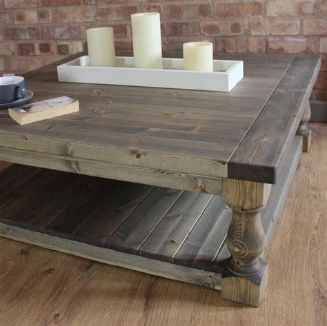 Square-Pine-Farmhouse-Table